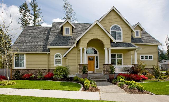 Arden Squire Build A Home Prestige Series