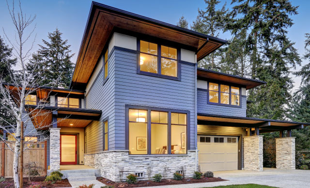 Arden Squire Build A Home Signature Series