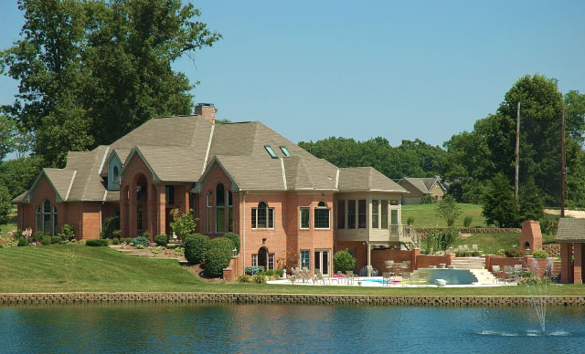 Arden Squire Build A Home Architectural Series